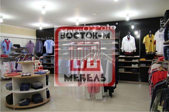 Магазин Поло Одежда