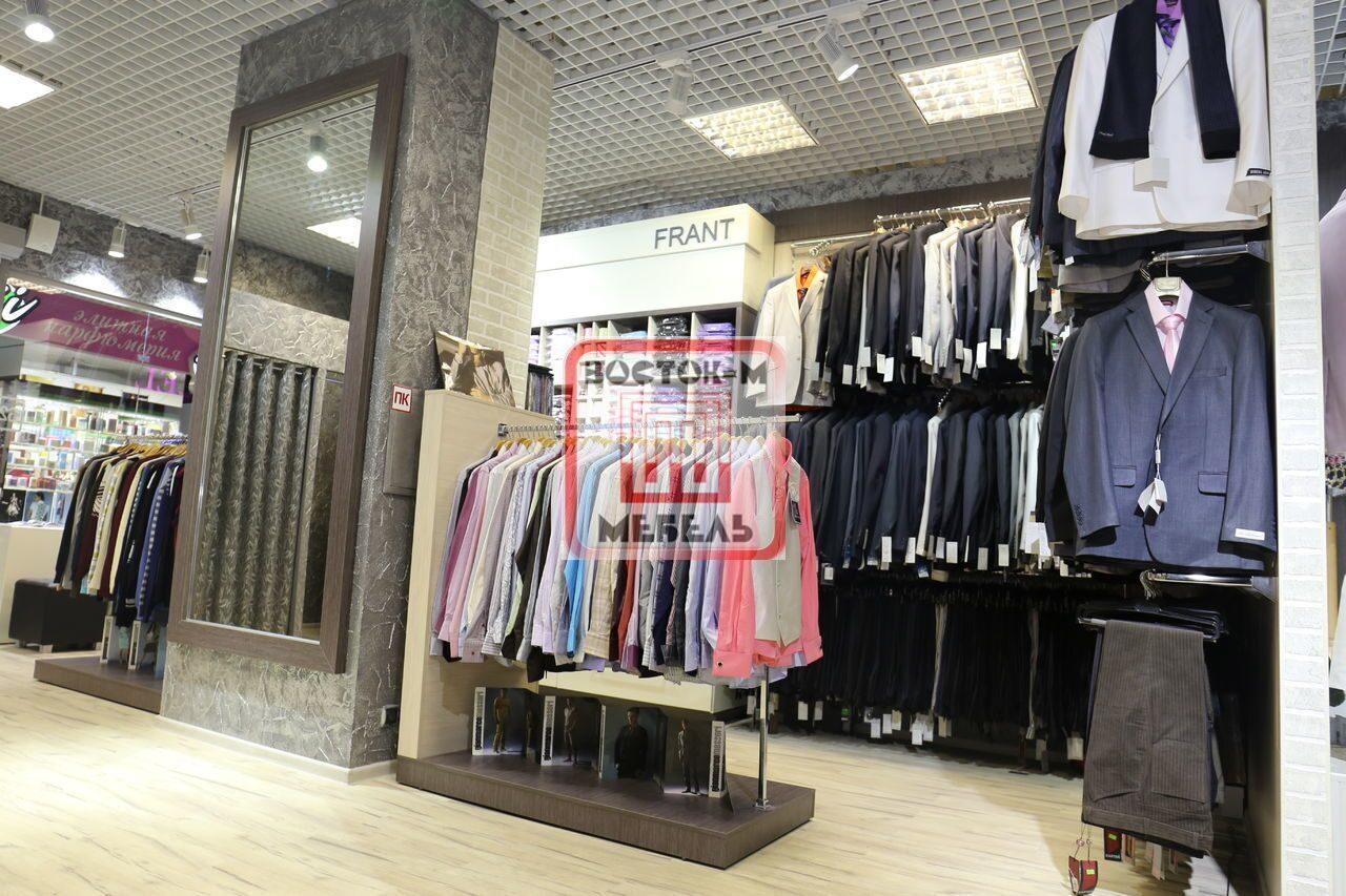 Магазин Мужской Одежды Дешево